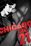 Chicago - La Comédie Musicale