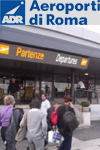 Aeropuerto Ciampino