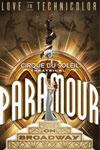 Cirque du Soleil Paramour