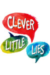 Clever Little Lies