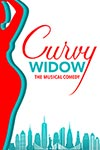 Curvy Widow
