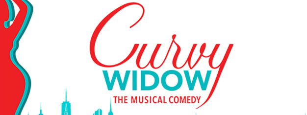 Based on a true story, this sassy and witty musical, Curvy Widow, tells the story of what it means to start life over in the modern age. Get your tickets here!