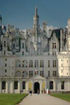 Two-Day Tour to Mont Saint Michel & Loire Valley Castles