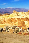 Death Valley Full Day Tour