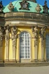 Tour a pie de Potsdam
