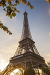 Night Tour of Paris: Sightseeing, Cruise & Eiffel Tower