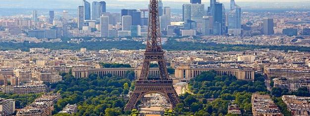 dating sivustot Pariisi
