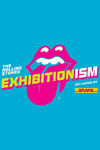 Exhibitionism: The Rolling Stone -näyttely