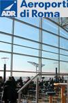 Aéroport de Fiumicino