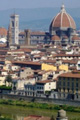 Bus Tour To Florence