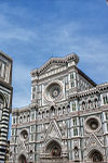 Florence Duomo: Express Guided Tour