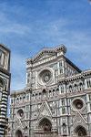 Domo de Florencia Express