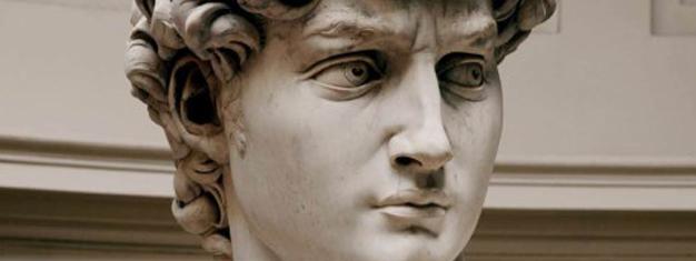 Découvrez la maison natale de la renaissance dans la Visite de Florence à pieds. Venez avec nous dans un voyage dans le temps pour découvrir la culture et l'histoire fascinante de Florence. Réservez ici!