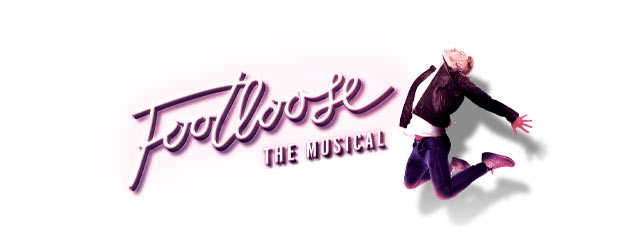 Footloose is back in London and better than ever before. Everybody cut loose at this explosive 1980s rock'n'roll sensation. Book your tickets here!