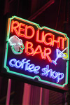Tickets to Red Light District Walking Tour