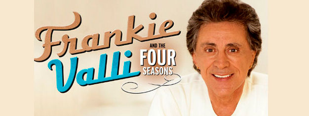 The concert at Newmarket Racecourses on Friday 29 June 2012 will be an amazing opportunity to catch Frankie Valli and The Four Seasons perform one of their first concerts in the UK for 18 years.