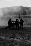 Retki Gettysburgiin