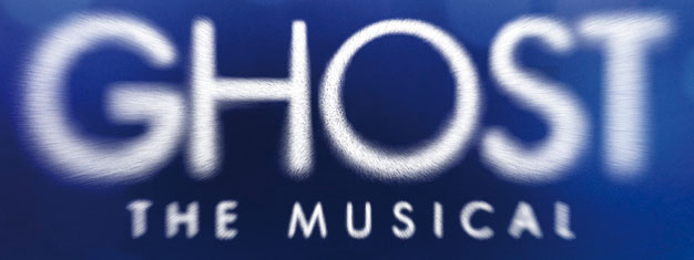 See Ghost The Musical on Broadway in New York. The well-known story is now on Broadway in New York. Buy tickets Ghost The Musical in New York here!