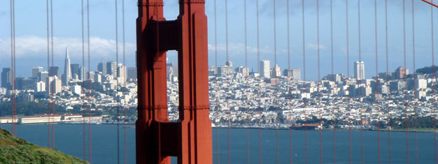 Book sightseeing tours and tickets for attractions in and around San Francisco. We offer something for all ages! Buy online at Ticmate.com!