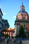 Det habsburgske Madrid & Prado-museet