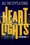 Heart and Lights