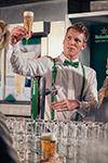L'Expérience Heineken