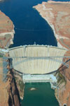 Tickets to Hoover Dam Express Half Day Tour
