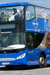 Billets pour Visite de Munich en bus Hop-On Hop Off