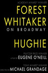 Eugene O'Neill's Hughie