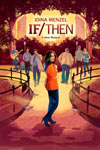 If / Then