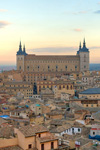 Tickets to Imperial Toledo & Winery Tour
