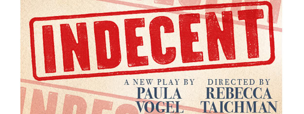 Indecent on Broadway follows the incredible journey of a controversial piece of theater and the passionate artists who risked their lives to perform it. Book tickets here!