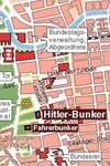 Third Reich Berlin Walking Tour