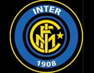 Inter Milan vs Ludogorets in Europa League at Stadio San Siro Meazza on 2020-02-27