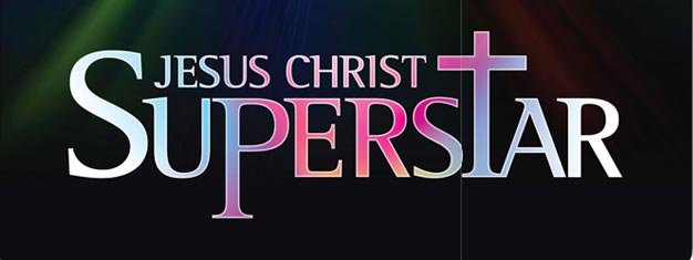 The first ever UK arena tour of Tim Rice and Andrew Lloyd Webber's legendary rock classic Jesus Christ Superstar. Book tickets for  Jesus Christ Superstar in London here!
