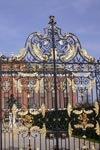 Tickets to Kensington Palace