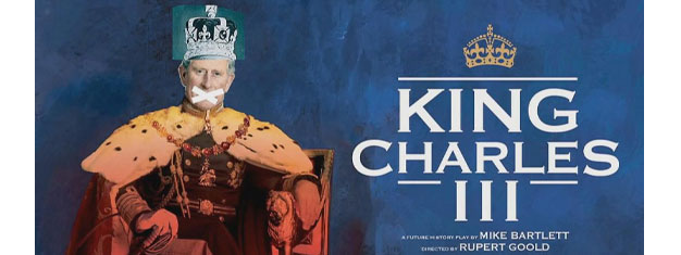 Enjoy King Charles III on Broadway, a new play exploring the people underneath the crowns and the unwritten rules of Britain's democracy. Book online!