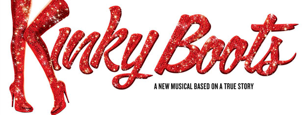 Experience the new must-see musical Kinky Boots on Broadway! With music by pop icon Cyndi Lauper. Winner of 'Best Musical'. Book tickets online!