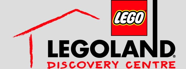Enjoy LEGOLAND ® Discovery Centre Berlin's many attractions, such as the 4D cinema, the Dragon Castle & the LEGO® Factory. Book your tickets here!