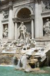 Rome's Fountains