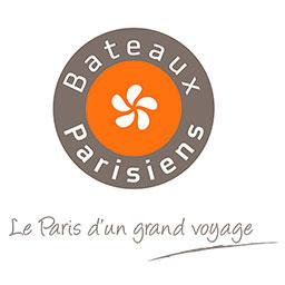 Dinner at the Bistro Parisien & cruise, ParisKarten.de