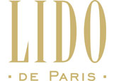 Lido de Paris, BilletsParis.fr