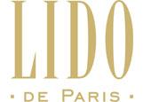 Lido de Paris, ParisEventTickets.com