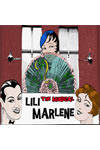Lili Marlene The Musical