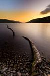 Le Loch Ness et les Highlands d'Écosse