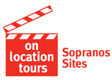 Sopranos Sites, Ticmate.co.uk