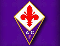 Tickets to Fiorentina - Genoa