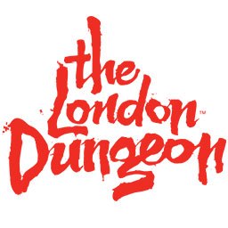 London Dungeon. LondonBilletter.no
