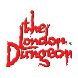 London Dungeon. ListkyLondyn.cz