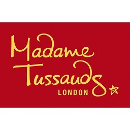 Madame Tussauds. LondonBilletter.no